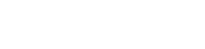 https://dragasjruas.com/wp-content/uploads/2018/07/Logo_JR_wht.png